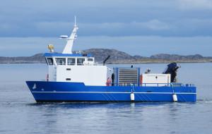 bn 73 froy-viking