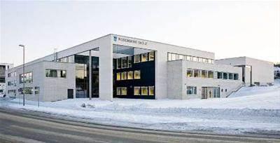 rosenborgskole
