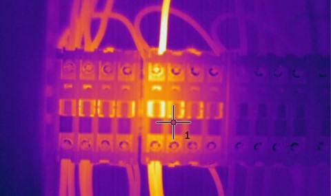termografi1