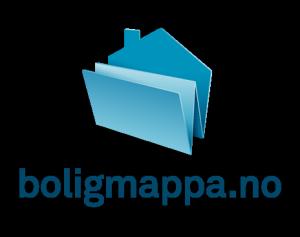 boligmappa_centered_RGB_pos