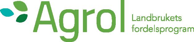 Agrol_logo_0