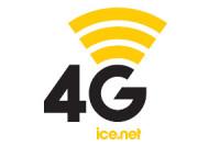 ice.net 4G